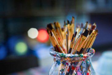 El Ayuntamiento impulsa las ayudas a la creación artística