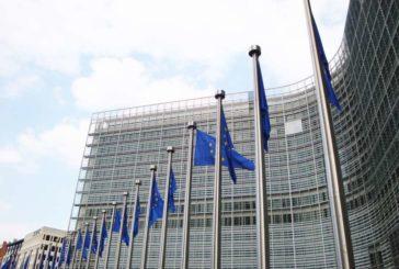 El Constitucional alemán paraliza la ratificación del fondo de recuperación europeo de 750.000 millones de euros