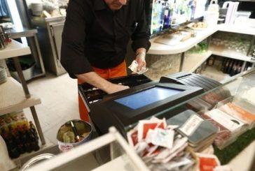 Los ERTEs activos en Navarra afectan a 38.102 trabajadores, la mayoria en el sector Servicios