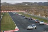 Vuelve el Campeonato Navarro de Velocidad al Circuito de Navarra