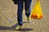 Se desploma la confianza de los consumidores navarros en el segundo trimestre del año