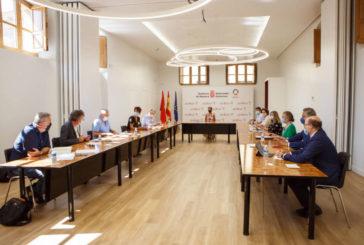 Acuerdo para complementar los ERTE de las personas trabajadoras con rentas más bajas