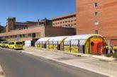 Los rebrotes disparan los contagios de coronavirus en todo España