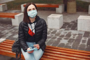 Se disparan los contagios de coronavirus: Sanidad notifica 1.153 nuevos casos en un día