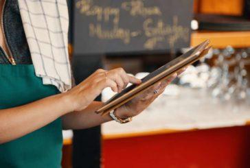 La digitalización como clave para la recuperación de la hostelería