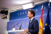 Cs pide al PSOE y UP que rectifiquen y permitan un acuerdo sobre las ayudas a la educación concertada