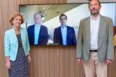 BBVA y Universidad de Navarra colaboran para formar a sus empleados e impulsar la investigación