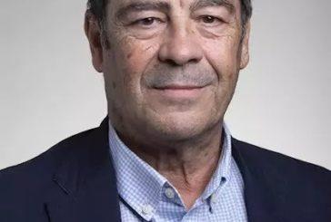 José Ramón Mora dimite como gerente del Servicio Navarro de Salud