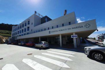 Los rebrotes de coronavirus afectan a casi todo España