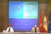 El Gobierno de Navarra anima a vacunarse contra la gripe a partir del 5 de octubre