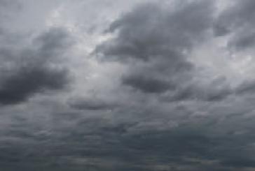 Junio fue frío y húmedo en Navarra