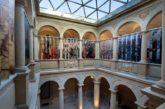 AGENDA: 4 de julio, en Museo del Carlismo, visitas guiadas a la Exposición permanente