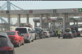 Marruecos no abrirá sus fronteras con España y no habrá 'Operación Paso del Estrecho'