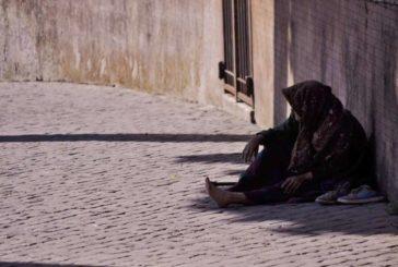 La pobreza severa en Navarra desciende un 25% el último año