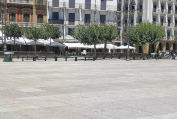 Pamplona, un destíno turístico seguro