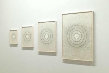 AGENDA: 31 de julio a 20 de septiembre, en Ciudadela de Pamplona, muestra del artista Ignacio Uriarte