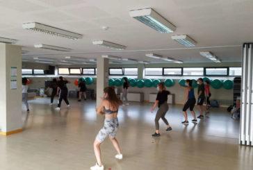 AGENDA: 10, 17 y 24 de agosto, en Patio de Ezpeleta, 'Versionando'