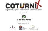 Nace 'Coturnix', un proyecto de ciencia ciudadana