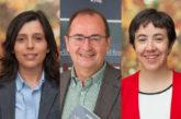 Un estudio liderado por la Universidad de Navarra detecta valores comunes para combatir mitos en los cuidados paliativos