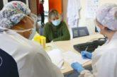 Salud recuerda a la población contactar cuanto antes con el sistema sanitario ante la aparición de síntomas compatibles con coronavirus