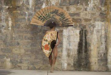 AGENDA: 22 de agosto, en El frontón Jito Alai, programa 'Danzad, danzad Malditos'
