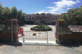 Navarra autoriza una visita semanal de familiares a las residencias con cita previa