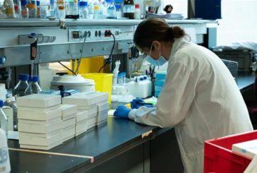 Un 40% de españoles rechaza la vacuna del coronavirus, según el CIS