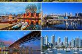 Vancouver español