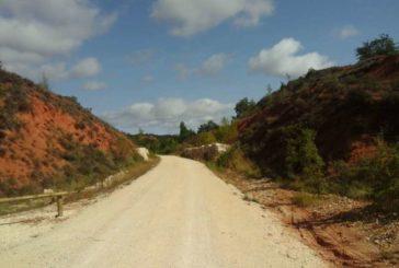 Los caminos naturales alcanzan los 10.300 kilómetros de rutas para caminantes y cicloturistas