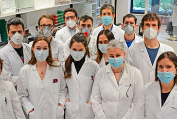 CIMA pone a disposición de la comunidad científica una plataforma de diagnóstico de COVID-19 más eficiente que las PCR