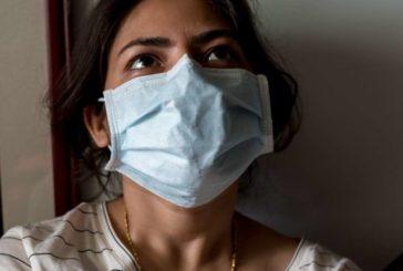 La pandemia del coronavirus supera los 134 millones de casos en el mundo