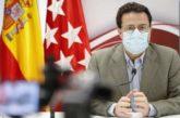 Madrid, la que más aporta en financiación de servicios públicos de otras CCAA