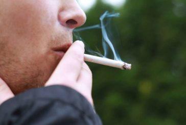 La Justicia de Madrid confirma la prohibición de fumar en la calle y el cierre del ocio nocturno