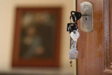 La firma de hipotecas sobre viviendas en España disminuye un 12,7% en junio por el confinamiento