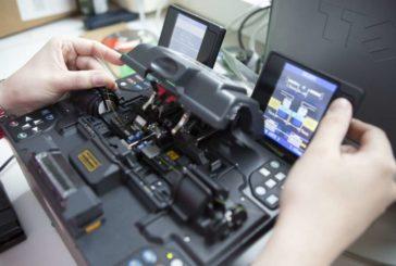 Navarra destina 2 millones de euros para equipamiento de I+D de 10 centros tecnológicos
