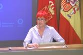 3 personas fallecidas en Navarra y 20 ingresos entre los 274 casos positivos por coronavirus
