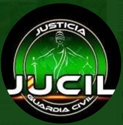 JUCIL pide parar el desmantelamiento del Grupo Especial de Intervenciones en  Montaña en el Roncal (Navarra)