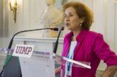Margarita del Val, viróloga del CSIC, asegura que España está ya en una segunda oleada de coronavirus