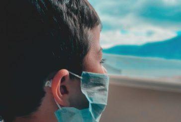 Muere un niño de 5 años en Argentina al que sus padres dieron dióxido de cloro contra el coronavirus