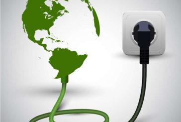 Pamplona contará en el primer trimestre del año que viene con una Estrategia de Transición Energética y Cambio Climático con horizonte 2030