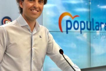 El PP pide a Sánchez que cese a Iglesias por la imputación de Podemos