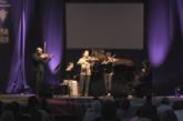 Reclassicsllega para quedarse: 4.000 personas acuden en Pamplona al Festival Intenacional