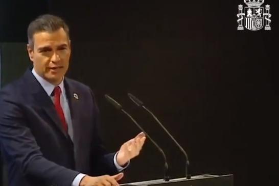 Impuestos que el Gobierno de Sánchez plantea subir a las rentas bajas y medias