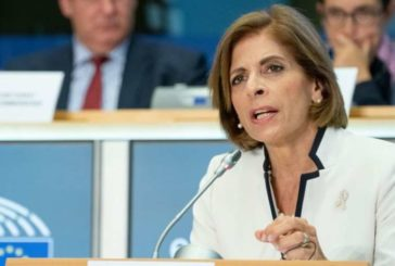 La UE asegura que la vuelta al colegio no debería provocar un gran aumento de contagios