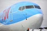 Coronavirus: El turoperador TUI cancela todos sus viajes organizados a España, excepto los de Canarias