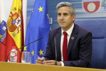 Cantabria eleva a cuatro metros la distancia de seguridad en casos excepcionales