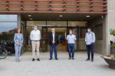 """Aierdi pide a los ayuntamientos """"audacia para fomentar un urbanismo participativo"""