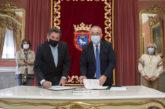 El Ayuntamiento de Pamplona colocará placas en los lugares donde se produjeron atentados de ETA