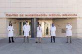 AECC selecciona seis proyectos del CIMA Universidad de Navarra en su convocatoria de ayudas 2020