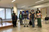 La Biblioteca de Navarra celebra su 150 aniversario y la Red de Bibliotecas los 70 años de su fundación